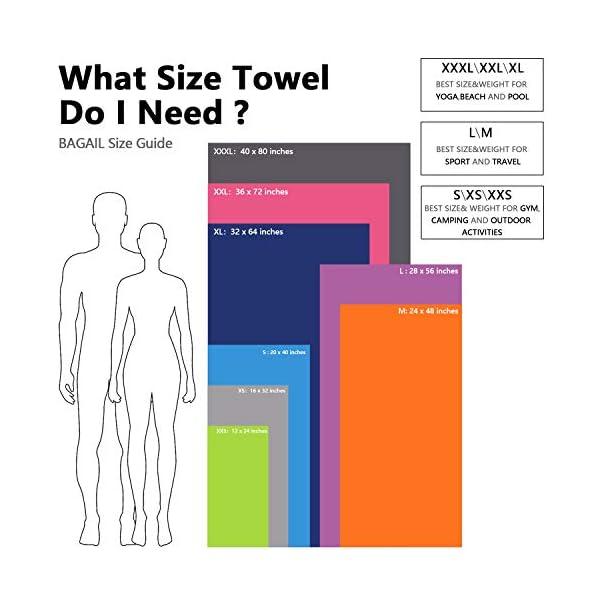 BAGAIL-Basics-Microfiber-Towel-2