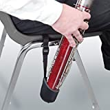 Neotech 3301001 Bassoon Seat Strap