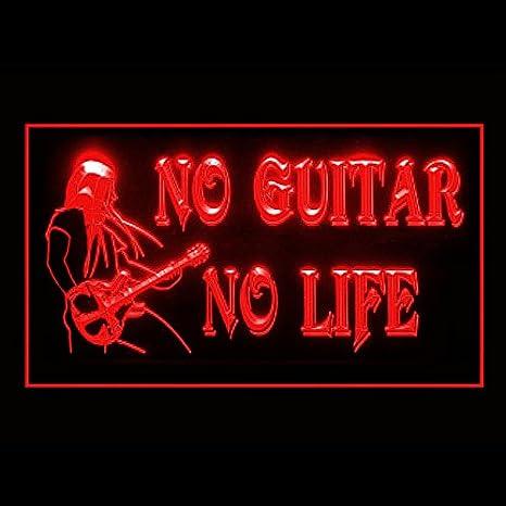 Amazon Musical Fun Acoustic Guitar Cool Chords No Guitar No