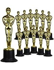 """6"""" Award Trophy, Pack of 12"""