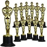 """6"""" Award Trophy, Pack"""