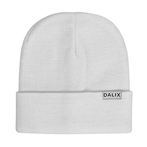 DALIX 12