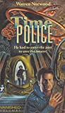 img - for Vanished (Time Police, No.1) book / textbook / text book