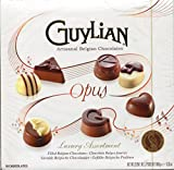 Guylian Opus Artisanal Filled Belgian Chocolates