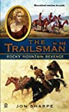 img - for The Trailsman #342: Rocky Mountain Revenge book / textbook / text book