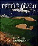 A Paradise Called Pebble Beach