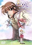 ONE~輝く季節へ~ 第4巻 桜の章 瑞佳・繭 [DVD]