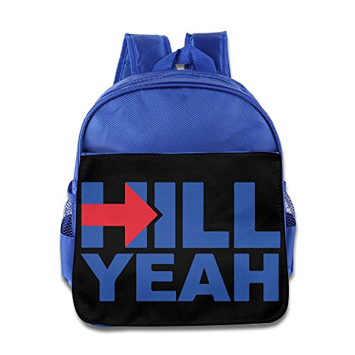 nntbj-hillary-clinton-for-president-2016-backpack-kids-school-backpack