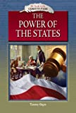 The Power of the States, Tammy Gagne, 1612281877