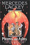Phoenix and Ashes, Mercedes Lackey, 0756402727