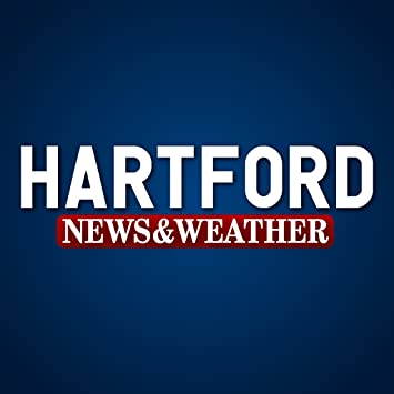 Amazon com: Hartford News & Weather: Appstore for Android