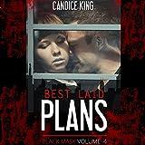 Best Laid Plans: Black Mask, Book 4