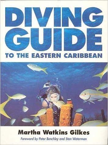 D. O. W. N. L. O. A. D [p. D. F] the complete diving guide: the caribbean.
