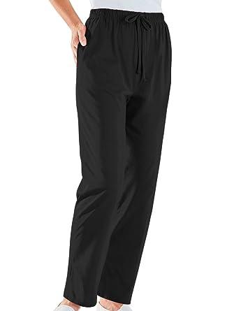 cd3c3b03ffe23 AmeriMark Drawstring Pants at Amazon Women s Clothing store