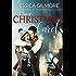 Their Christmas Carol (Big Sky Hathaways Book 2)