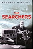 The Searchers, Kenneth Macksey, 0304365459
