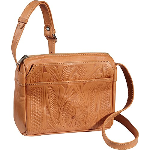 ropin-west-small-multipocket-shoulder-bag-natural