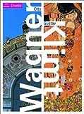 Otto Wagner/Gustav Klimt, Llorenc Bonet, 0060564229