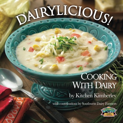 dairylicious-cooking-with-dairy