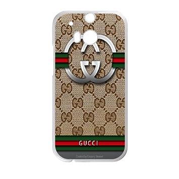 htc one m8 phone case gucci vector logo 18w58813 amazon fr high tech