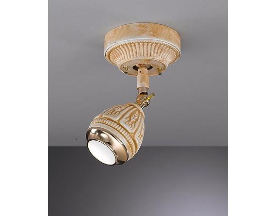Plafoniere Per Camera Da Letto Classica : La lampada calice grande plafoniera da soffitto o