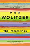 Image of The Interestings: A Novel