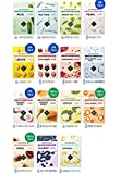 Best Etude House Sheet Masks - Etude House 0.2mm Therapy Air Mask X 15pcs Review
