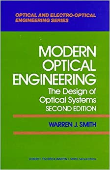 book Advances in Cryogenic Engineering: Proceedings of the 1969 Cryogenic Engineering Conference University of California at Los Angeles, June 16–18, 1969