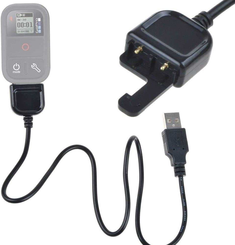 TRADERPLUS USB Charger Charging Cable