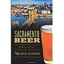 Sacramento Beer: A Craft History (American Palate)