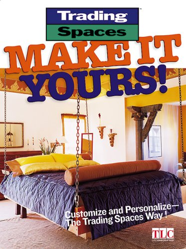 make-it-yours-customize-and-personalize-the-trading-spaces-way
