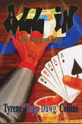 Download All In: The Bluegrass Story pdf epub