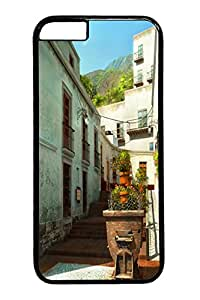 iphone 6 4.7inch Case iphone 6 4.7inch Cases Greece Polycarbonate Hard Case Back Cover for iPhone 6 black