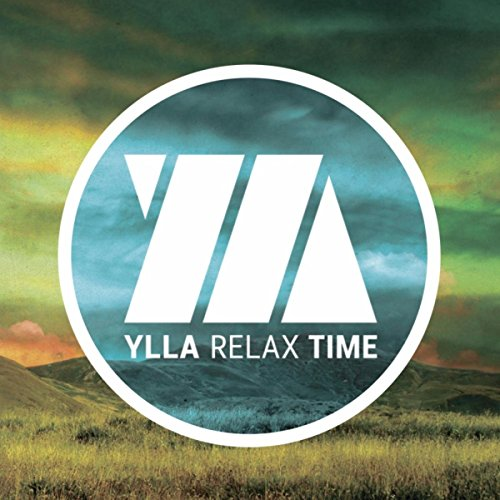 Ylla Relax Time