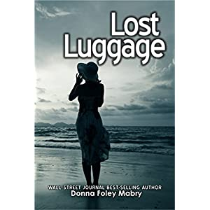 Lost Luggage: Second Edition