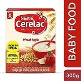 Nestlé Cerelac Infant Cereal Stage-1