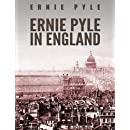 Ernie Pyle in England