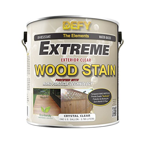 defy-extreme-1-gallon-exterior-wood-stain-crystal-clear