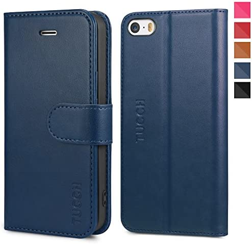 TUCCH Magnetic Shockproof Protective Compatible