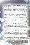 Shararat, Mirza/M Akhtar, 1493602748