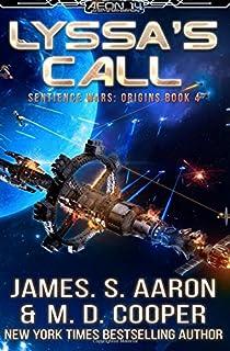Amazon com: The Proteus Bridge - A Hard Science Fiction AI