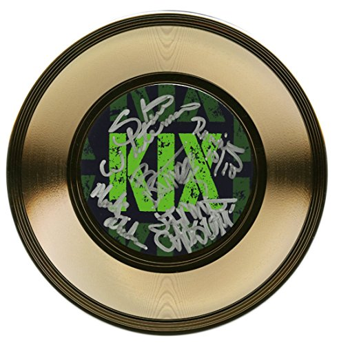 kix-1980s-hard-rock-band-authentic-autographed-7-gold-record