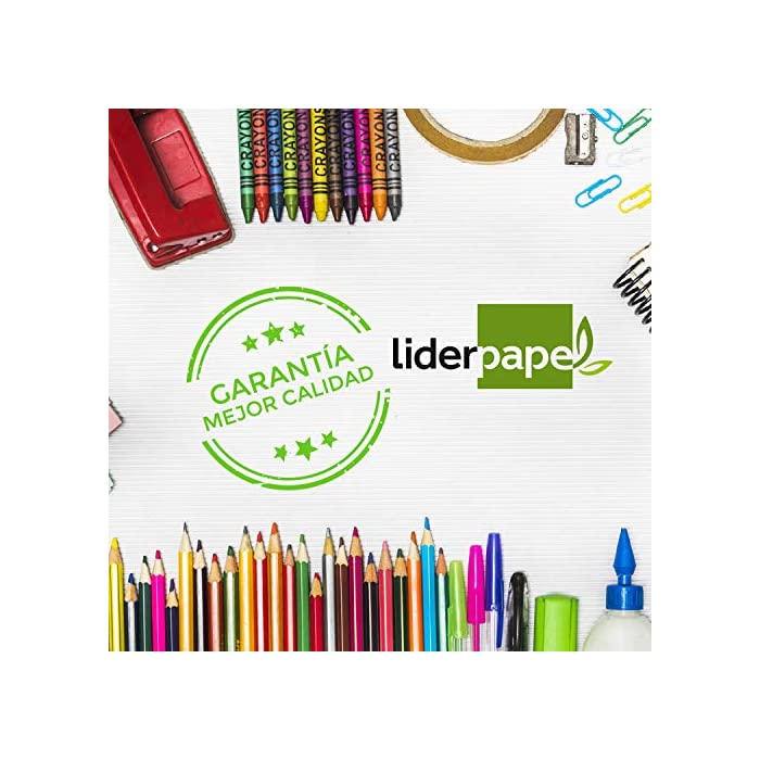 519YbPCbQ L Haz clic aquí para comprobar si este producto es compatible con tu modelo Bloc de trabajos manuales de cartulina 10 hojas de colores surtidos