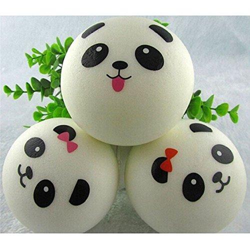 10cm-jumbo-squishy-cute-panda-charms-buns-cell-phone-charm-pendant-bag-strap