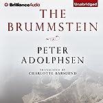 The Brummstein | Peter Adolphsen,Charlotte Barslund (translator)