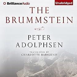 The Brummstein
