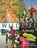 Arkansas Wildlife, Carol Griffee, 1557285365