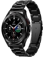 Spigen Compatible for Samsung Galaxy Watch 3 Strap Modern Fit - Black