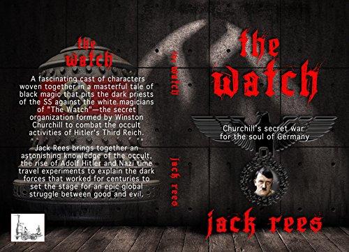 jack churchill - 3