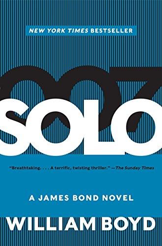 solo-a-james-bond-novel-james-bond-novels-paperback
